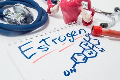 Estrogén