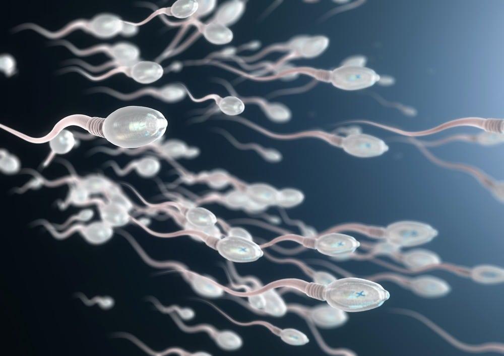 Príčiny rýchlej ejakulácie