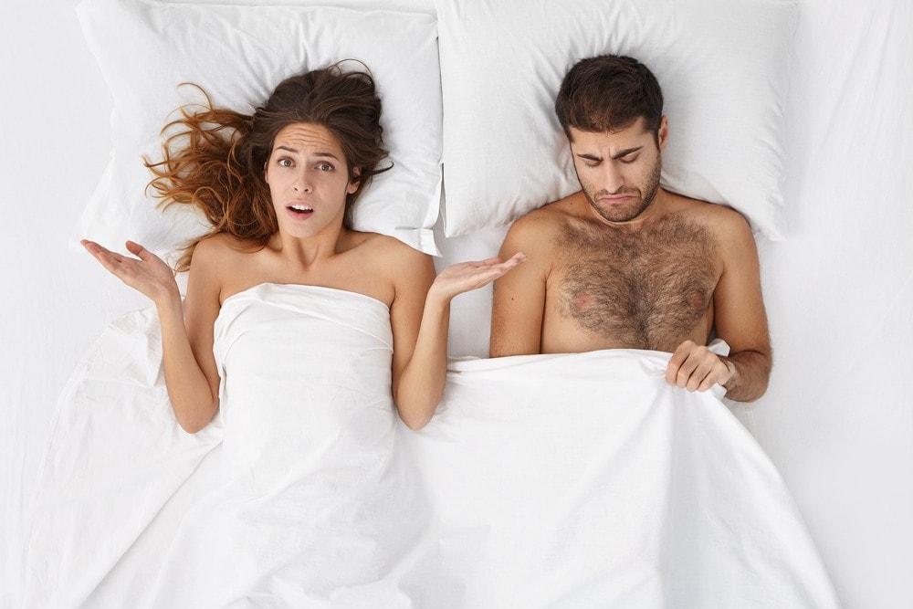 Análny korálky sex