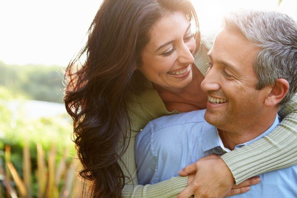Ako na vyriešenie zápalu prostaty