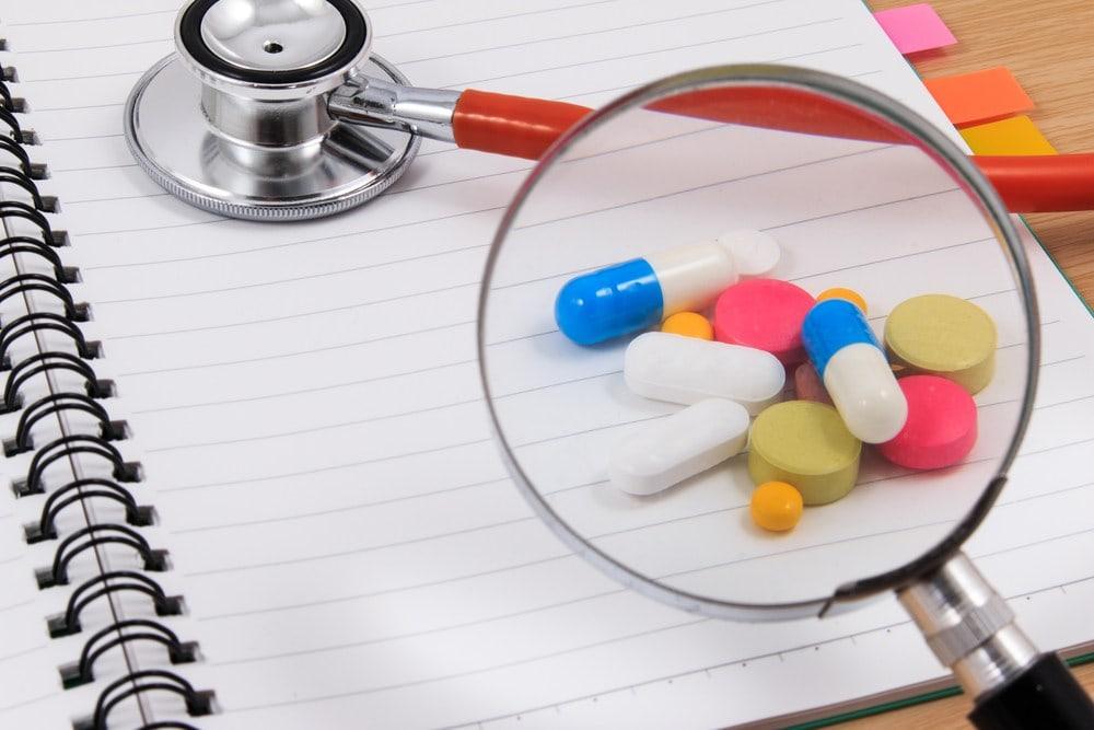 recenzie tabletiek