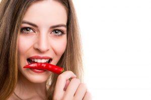 Chilli - Čili účinky, skúsenosti, užívanie a dávkovanie