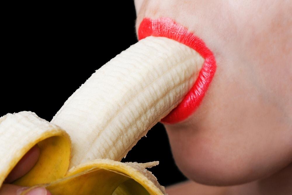 Zhrubnutie penisu