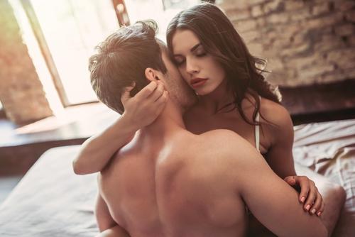 Ako predĺžiť ejakuláciu