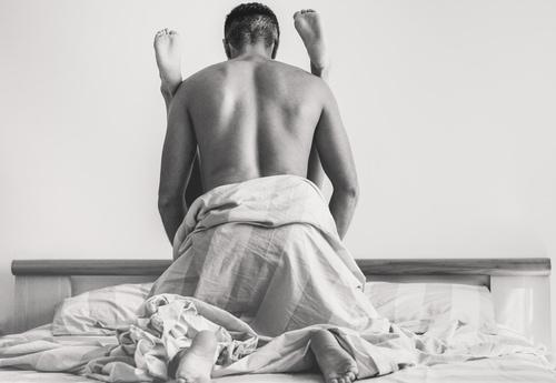 Ako zlepšiť erekciu