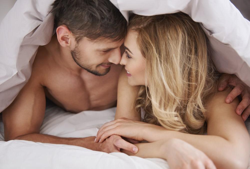 Riešenie a liečba erektilnej dysfunkcie