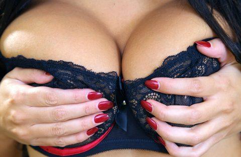 Zvacsenie prs