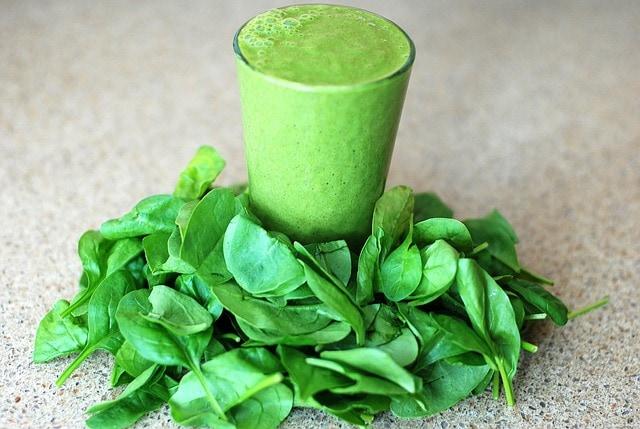 Kyselina listová - Vitamín B9: účinky, cena a na čo je dobrá