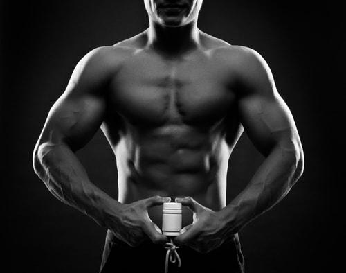 Tabletky na zvýšenie testosterónu