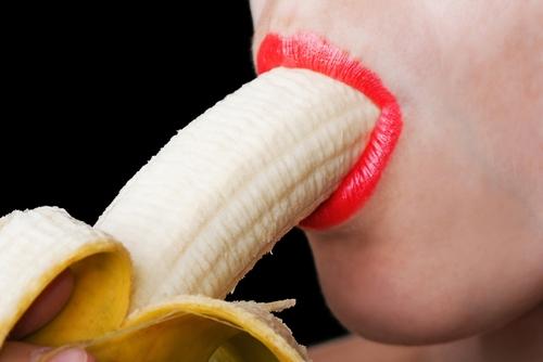 Ako urobit muza ustami