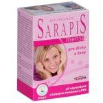 Sarapis Mensis