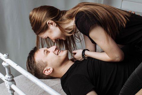 Cviky na oddialenie ejakulácie