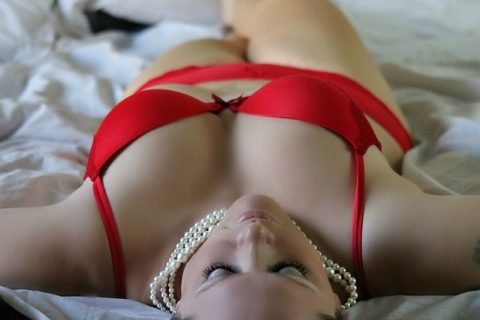 Najlepšie polohy pre ženu