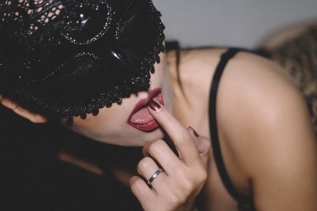 Sexuálne deviácie a úchylky