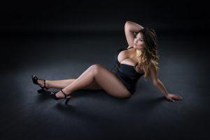 Sexuálne polohy pre obéznych