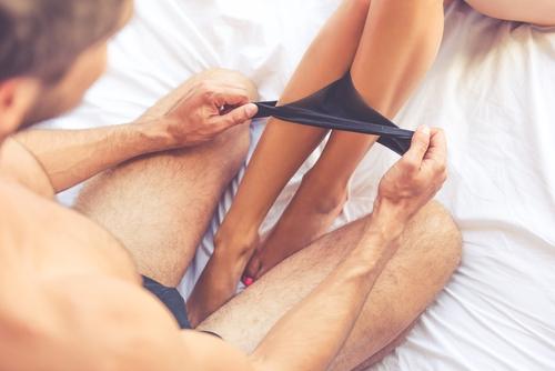 Ako prísť o panenstvo bez bolesti