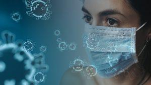 Koronavírus: príznaky, výskyt na Slovensku, prenos a liečba