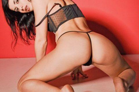 Umelá vagína: Ktorú vybrať, ako používať a najlepšie značky