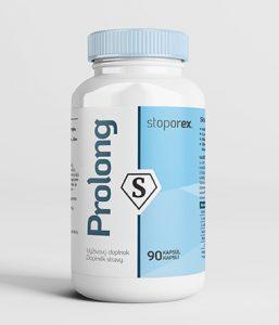 Stoporex Prolong
